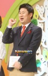 Nam Hee-seok's picture