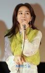 Lim Eun-kyeong's picture