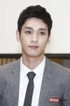 Choi Tae-joon (최태준)'s picture