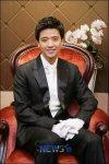 Bae Soo-bin (배수빈)'s picture