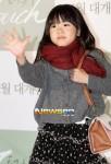 Kim Ji-yeong-III's picture