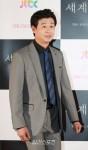Park Hyuk-kwon (박혁권)