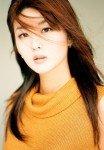 Park Sol-mi (박솔미)'s picture