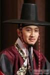 Lee Gwang-soo (이광수)'s picture