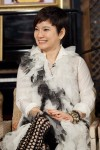 Ahn Moon-sook's picture