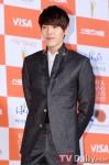 Kim Woo-bin (김우빈)'s picture