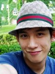 Park Ki-woong (박기웅)'s picture