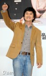 Jang Hyeon-seong's picture