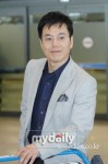 Park Chan-hwan (박찬환)'s picture