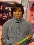 Park Yong-ha (故 박용하)'s picture