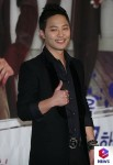 Jin Goo's picture