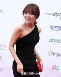 Choi Woo-ri (최우리)'s picture