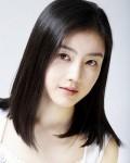 Seo Joo-ae (서주애)'s picture