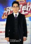 Kim Yeon-woo (김연우)'s picture