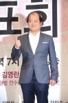 Kim Sang-ho (김상호)'s picture