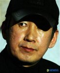 Kim Tae-sik (김태식)'s picture