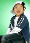 Choi Woo-hyuk (최우혁)'s picture