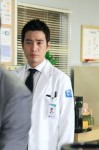 Good Doctor (굿닥터)'s picture