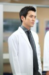 Good Doctor's picture