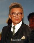 Choo Seong-hoon (추성훈)'s picture