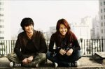 If in Love... Like Them (사랑한다면 이들처럼)'s picture
