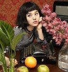 Kim Yoon-hye (김윤혜)'s picture