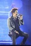 SUPERSHOW 4 3D (슈퍼쇼4 3D)'s picture