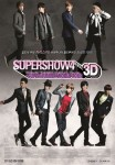 SUPERSHOW 4 3D
