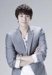 Kim Hyung-joon (김형준)'s picture