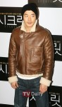 Kwon Sang-woo's picture