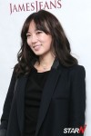 Kim Min-kyeong-III's picture