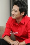 Lee Dong-kyu (이동규)'s picture