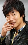 Kim Cheol-gi (김철기)'s picture