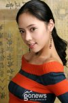 Hwang Jung-eum (황정음)'s picture