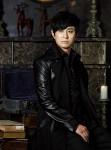 Seo Bum-suk (서범석)'s picture
