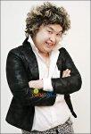 Jo Won-seok (조원석)'s picture
