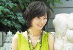 Cha Seo-won (차서원)'s picture