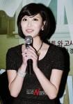 Baek Seol-ah (백설아)'s picture