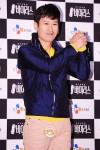 Jo Hee-bong (조희봉)'s picture