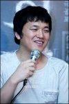 Kim Ji-hwan (김지환)