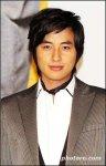 Lee Ji-hoon (이지훈)'s picture
