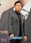 Jeon No-min (전노민)
