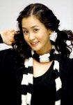 Lee Da-hae (이다해)'s picture