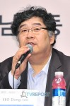 Seo Dong-soo (서동수)'s picture