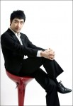 Cha Jin-hyeok's picture