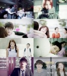 Hope for Love (연애를 기대해)'s picture