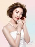 Ko Joon-hee's picture
