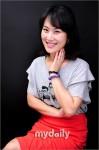 Kim Jae-hwa's picture
