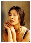 Han Eun-jeong (한은정)'s picture