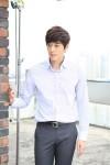 Seo Ji-seok (서지석)'s picture